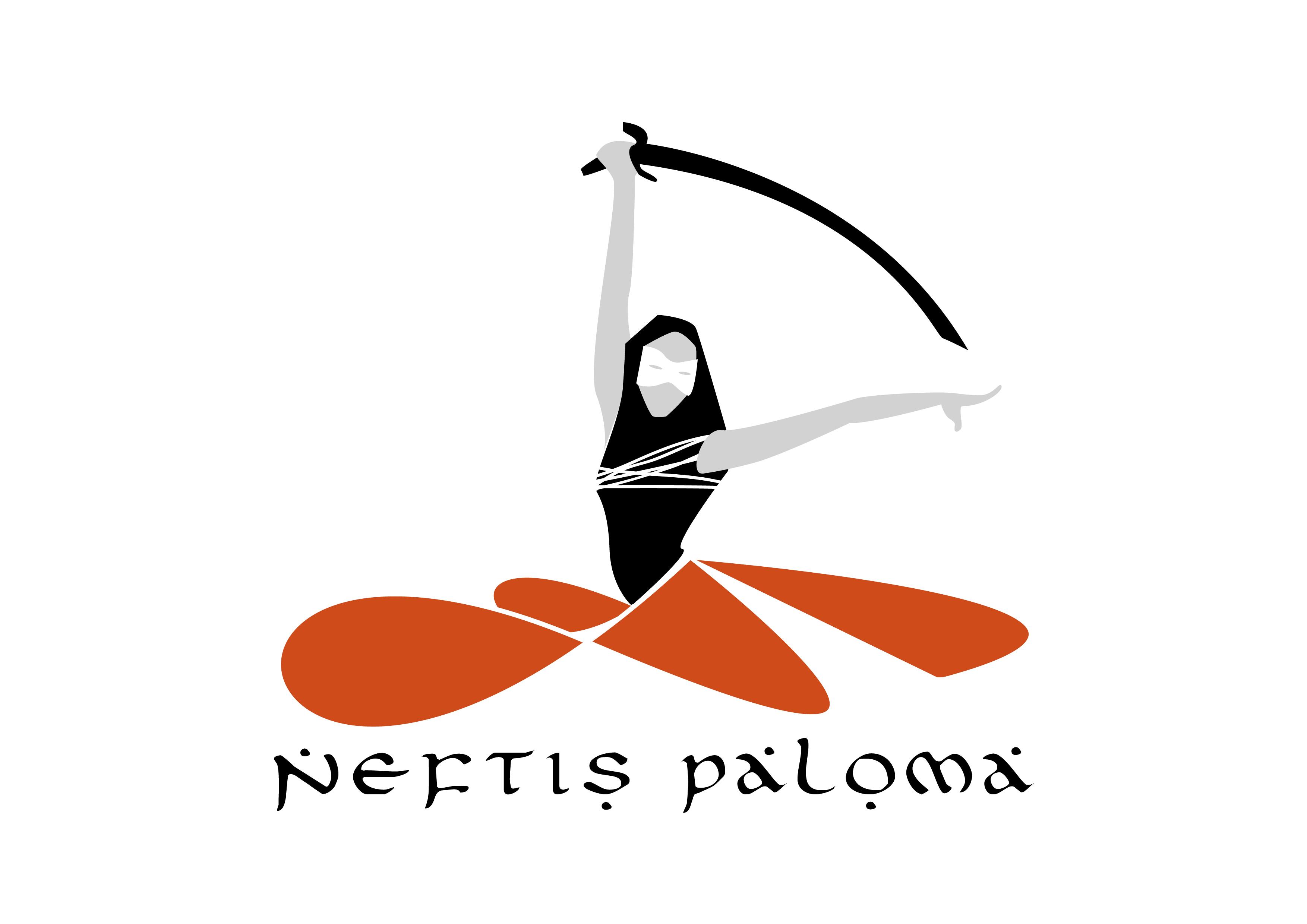 Neftis Paloma