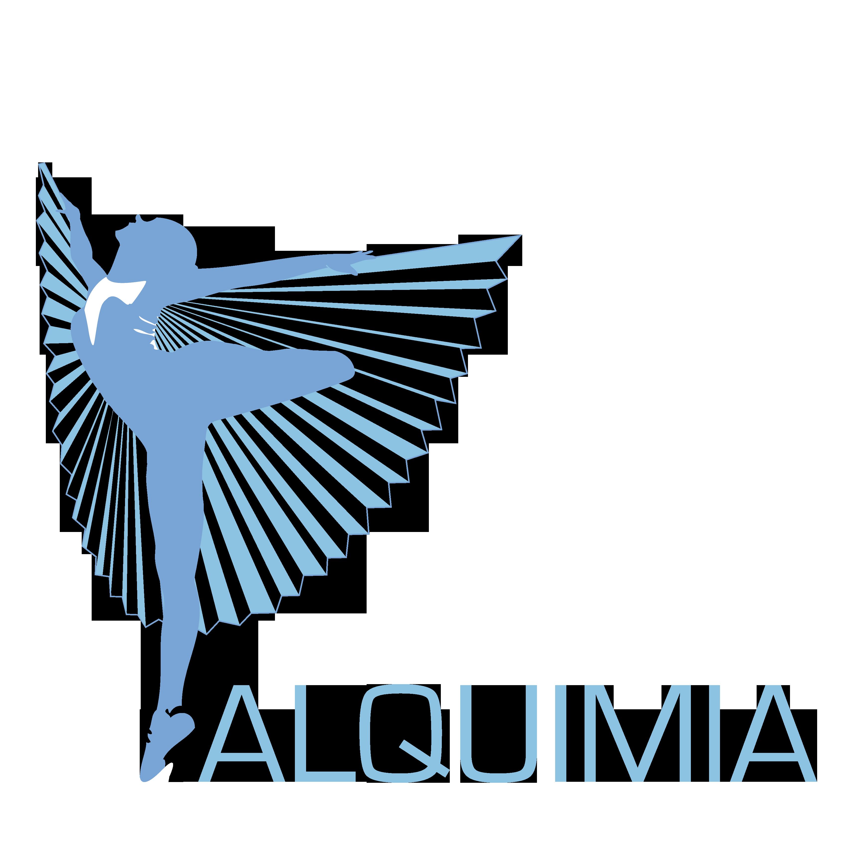 Compañía Alquimia