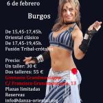 BURGOS-FEBRERO-2016