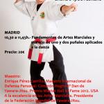 ENRIQUE-PUÑALES-FORMACIÓN-FEBRERO-2016