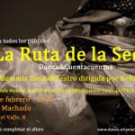 QIAN-ALQUIMIA-27-FEBRERO-2016-MADRID