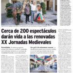 Diario de +üvila_23-08-16_p+íg 4